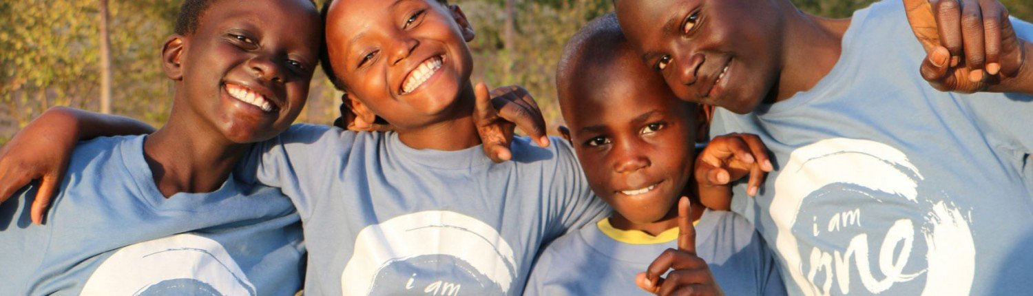 Vulnerable Children - Our Impact