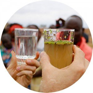 Clean Water Programs in Kenya
