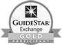 Guidestar Profile for Just One Africa