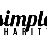 Simple Charity