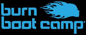 Burn Boot Camp 2017